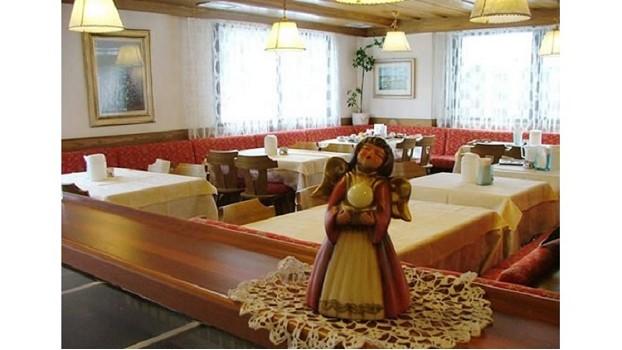 Praga Viaggi Bellamonte m 1350 | Hotel sole bellamonte soggiorno ...