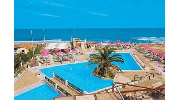 Praga Viaggi Soggiorno a Creta | soggiorno mare, vacanza mare creta ...