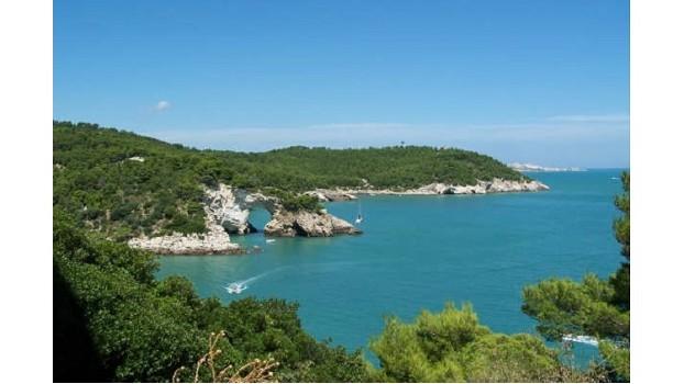 Praga Viaggi Soggiorno nella Costa Istriana | viaggio istria croazia ...
