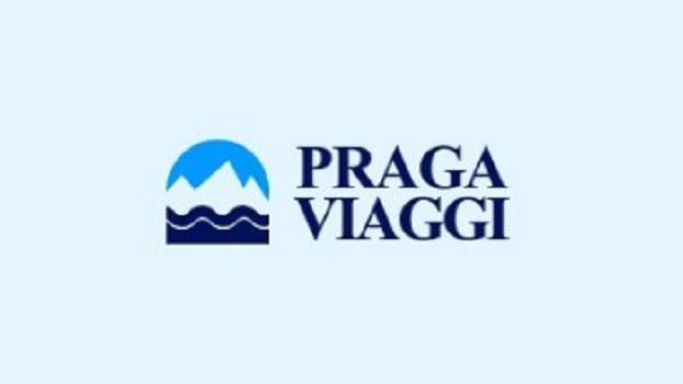 Mercatino Di Natale A Salisburgo Foto.Praga Viaggi Magia Di Natale Salisburgo E Innsbruck Tirolo