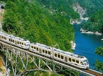 Praga viaggi lago maggiore e trenino centovalli praga for Lago store genova