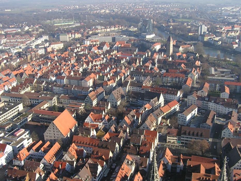 Tipico Ulm